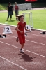 17.07.2009 Kreismeisterschaften - Oberasbach_51