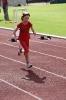 17.07.2009 Kreismeisterschaften - Oberasbach_52