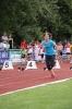 17.07.2009 Kreismeisterschaften - Oberasbach_54