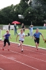 17.07.2009 Kreismeisterschaften - Oberasbach_57