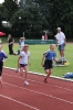 17.07.2009 Kreismeisterschaften - Oberasbach_59