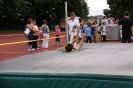 17.07.2009 Kreismeisterschaften - Oberasbach_5