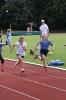 17.07.2009 Kreismeisterschaften - Oberasbach_60
