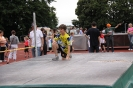 17.07.2009 Kreismeisterschaften - Oberasbach_8