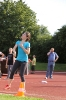 17.07.2009 Kreismeisterschaften - Oberasbach_94