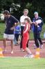 17.07.2009 Kreismeisterschaften - Oberasbach_98