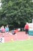 17.07.2009 Kreismeisterschaften - Oberasbach_9