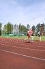 25.04.2009 Kreismeisterschaften - Nürnberg