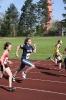 25.04.2009 Kreismeisterschaften - Nürnberg_2