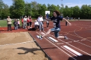 25.04.2009 Kreismeisterschaften - Nürnberg_3