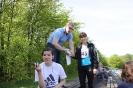 25.04.2009 Kreismeisterschaften - Nürnberg_8