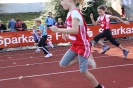 26.09.2009 Schülerolympiade - Oberasbach_10