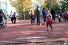 26.09.2009 Schülerolympiade - Oberasbach_16