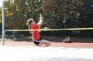26.09.2009 Schülerolympiade - Oberasbach_43