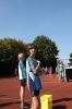 26.09.2009 Schülerolympiade - Oberasbach_46