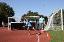 26.09.2009 Schülerolympiade - Oberasbach_47