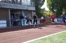 26.09.2009 Schülerolympiade - Oberasbach_48
