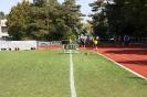 26.09.2009 Schülerolympiade - Oberasbach_50