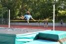 26.09.2009 Schülerolympiade - Oberasbach