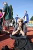 26.09.2009 Schülerolympiade - Oberasbach_56