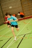 06.02.2010 Hallensportfest - Wendelstein_16
