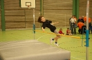 06.02.2010 Hallensportfest - Wendelstein_5