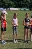 10.07.2010 Landesoffene Kreismeisterschaften - OBerasbach_11