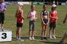 10.07.2010 Landesoffene Kreismeisterschaften - OBerasbach_12