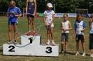 10.07.2010 Landesoffene Kreismeisterschaften - OBerasbach