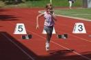 10.07.2010 Landesoffene Kreismeisterschaften - OBerasbach_2