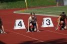 10.07.2010 Landesoffene Kreismeisterschaften - OBerasbach_3
