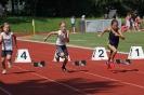 10.07.2010 Landesoffene Kreismeisterschaften - OBerasbach_4