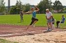 14.08.2010 Landesoffener Mehrkampftag - Ansbach_18