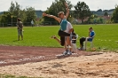 14.08.2010 Landesoffener Mehrkampftag - Ansbach_19