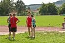 14.08.2010 Landesoffener Mehrkampftag - Ansbach_20