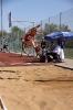 24.04.2010 Kreismeisterschaften - Nürnberg