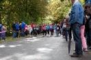 08.10.2011 Stadtmeisterschaften im Laufen - Zirndorf_13