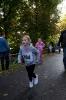 08.10.2011 Stadtmeisterschaften im Laufen - Zirndorf