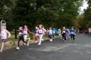 08.10.2011 Stadtmeisterschaften im Laufen - Zirndorf_9