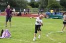 09.07.2011 Kreismeisterschaften im 4-Kampf - Zirndorf_11