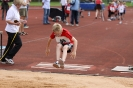 09.07.2011 Kreismeisterschaften im 4-Kampf - Zirndorf_15