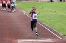 09.07.2011 Kreismeisterschaften im 4-Kampf - Zirndorf_20
