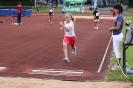 09.07.2011 Kreismeisterschaften im 4-Kampf - Zirndorf_4