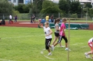 09.07.2011 Kreismeisterschaften im 4-Kampf - Zirndorf_9