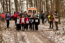23.01.2011 Crosslauf - Zirndorf