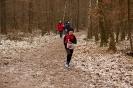 23.01.2011 Crosslauf - Zirndorf_5