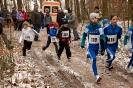 23.01.2011 Crosslauf - Zirndorf_7