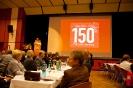 24.09.2011 150 Jahre TSV 1861 Zirndorf - Zirndorf