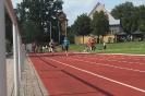 30.06.2011 Steffi-Fuchs-Gedächtnissportfest - Dinkelsbühl_3
