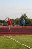 30.06.2011 Steffi-Fuchs-Gedächtnissportfest - Dinkelsbühl